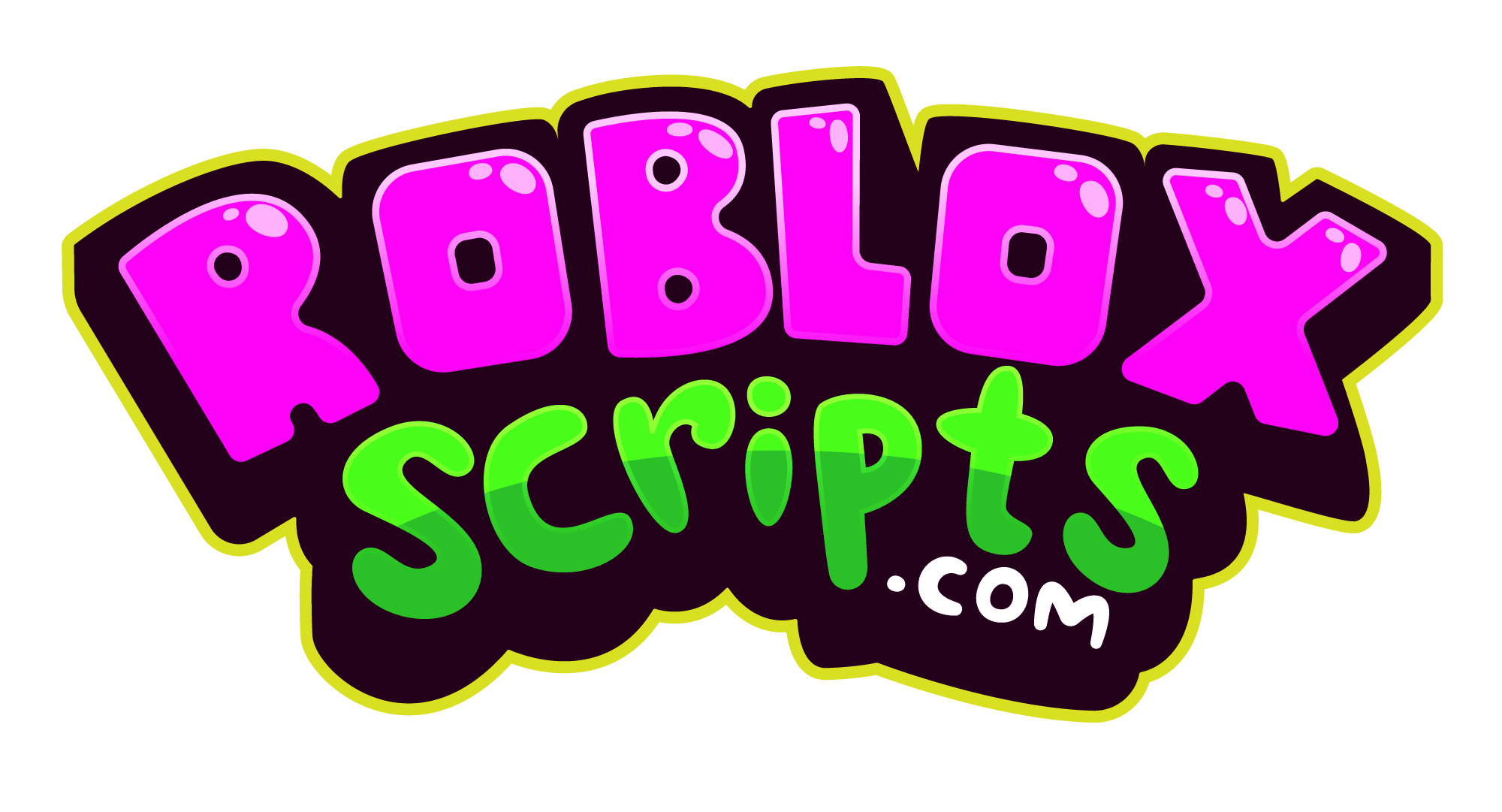 Da Hood Script Roblox 2020 Scripts Robloxscripts Com The 1 Source For Roblox Scripts