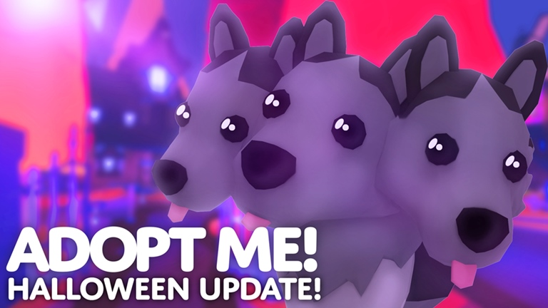 Adopt Me Makes An Account Send All Their Pets Steal Pets Robloxscripts Com